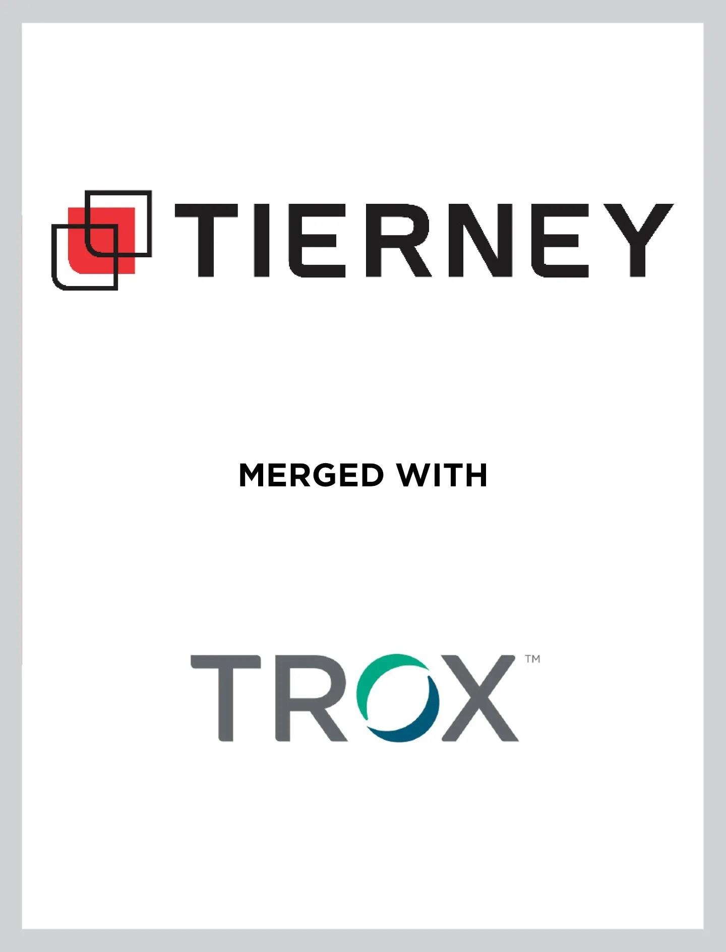 Tierney_Trox