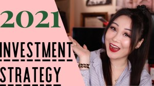 2021 investment strategy cherry tung