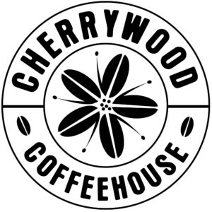 Cherrywood Coffeehouse Austin Texas Real Food Served Fresh
