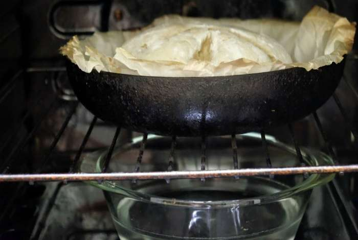 18 кухонных приемов, которые сберегут силы хозяйки и сократят время готовки