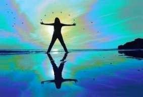 Сильные духом люди: 13 вещей, которых они избегают