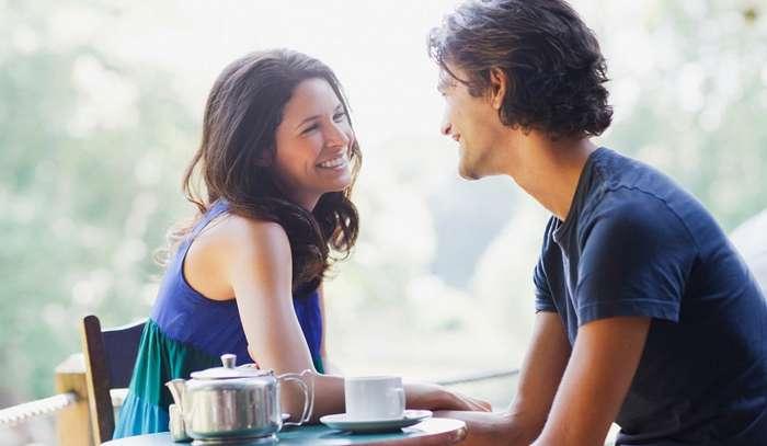Жизнь в браке состоит из 7 этапов: от конфетно-букетного периода до настоящей любви.