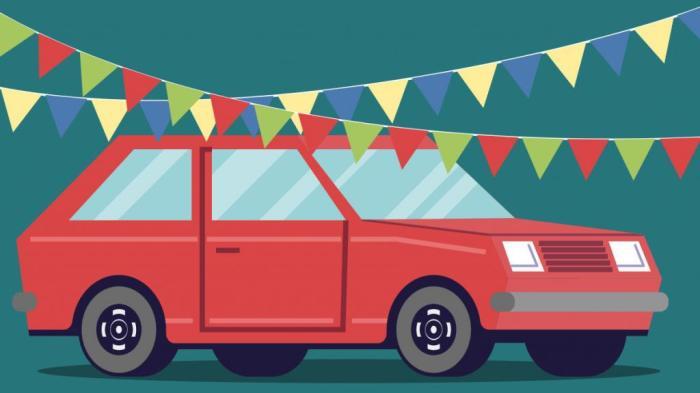 Хотите приобрести подержанную машину: на что стоит обратить внимание перед покупкой