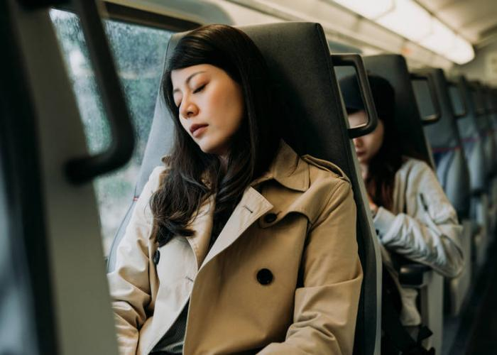 12 странных фактов о Японии, которые оказались правдой -13 фото-