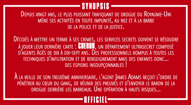 synopsis 2