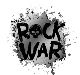 rock-war-logo