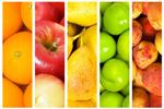 Photos of fresh vegies