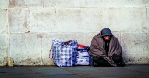 Image result for oxford homelessness
