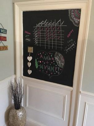 black-board-1