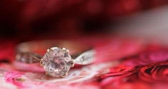 ring, engagement, wedding, Cheryl Angera Photography
