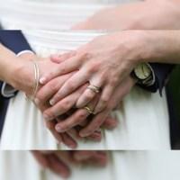 wedding, Cheryl Angear Photography, London, Surrey, Hampshire