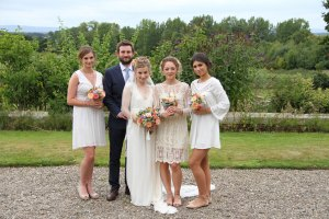 wedding, wedding photography, Cheryl Angear Photography, bridal party, Surrey wedding photographer, London, Hampshire