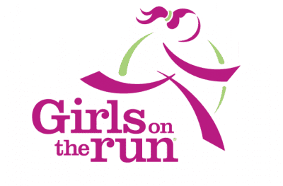 girls-on-the-run-referral