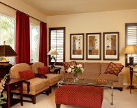 Ceiling Painting Tips: What kind of Colors can you choose ...
