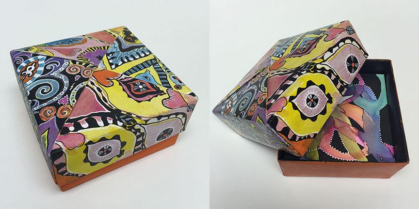 karenkumomibox