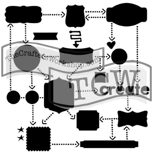 TCW508 FLOW Chart