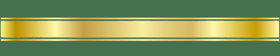 gold_line