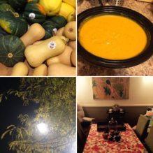 autumn-feast