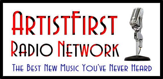 artist First