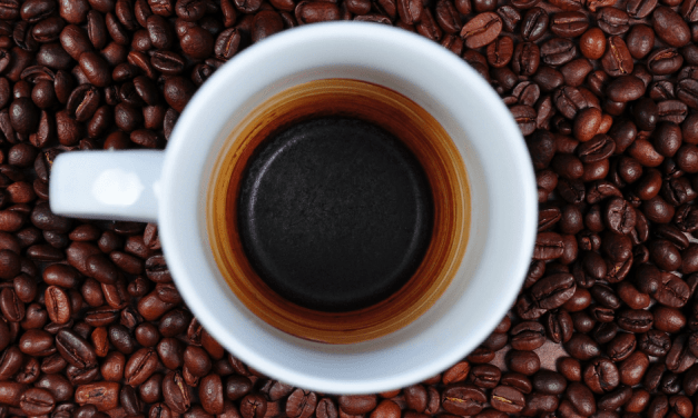 Coffee: What do the different roasts really mean?