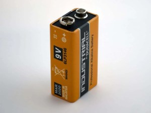 How to recycle batteries