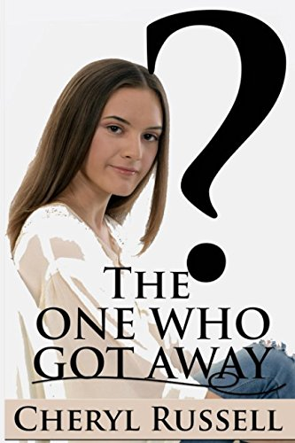 The One Who Got Away