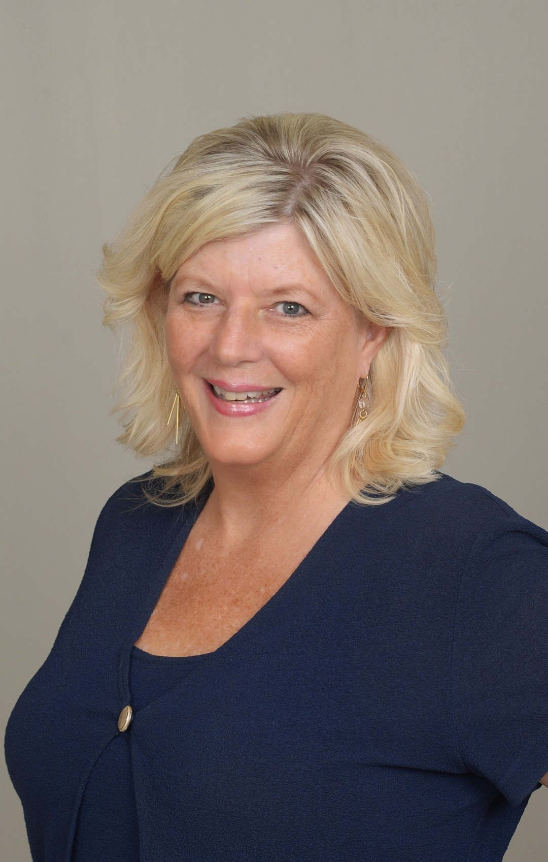 Cheryl Schnitzer, Realtor