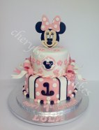 Minimouse2T