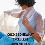 Coco's Somewhat Excellent Adventures
