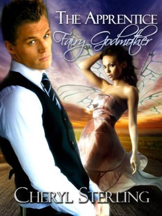 The Apprentice Fairy Godmother at www.cherylsterlingbooks.com