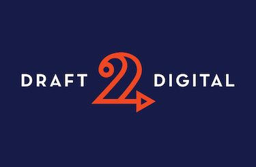 Draft2Digital is a viable means of distributing your ebook