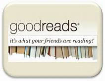Use Goodreads to market your book and connect with passionate readers. Goodreads is a great book marketing tool.