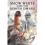 Snow White and the Eighth Dwarf