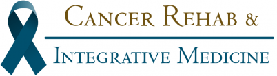 Austin, TX – Cancer Rehab & Integrative Medicine