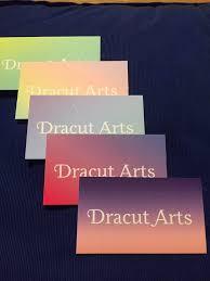 dracutarts