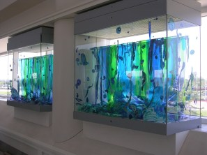 2.AquariumSideWeb