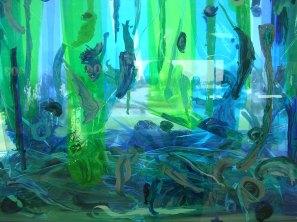 3.AquariumDetailWeb