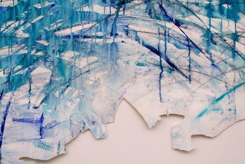 Wave, Detail