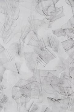 For Emilie VII, Detail