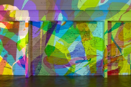 WallProjectionCenter.Web