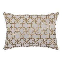 14 x 20 Lumbar Pillow