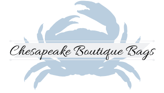 Chesapeake Boutique Bags