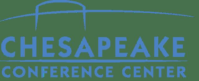 ChesapeakeConferenceCenterLogo