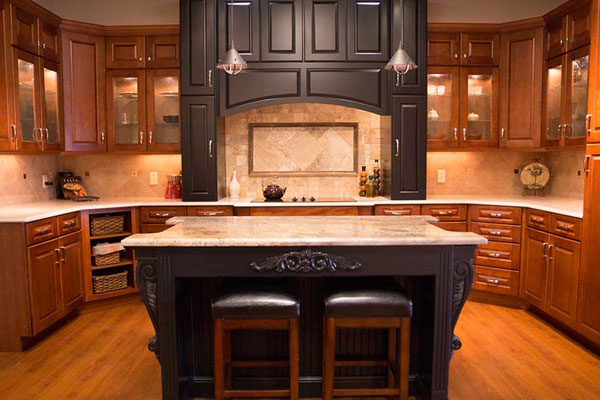 kitchen wholesale moen caldwell faucet chesapeake wholesalers design and remodeling kitchens