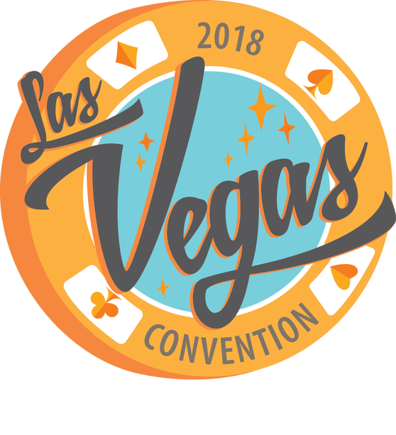 2018 Kiwanis International Convention