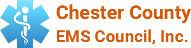 Chester County EMS Council, Inc.