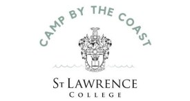 coastal summer camps for kids, summer holiday residential camp kent, summer residential water sports, best summer residential england
