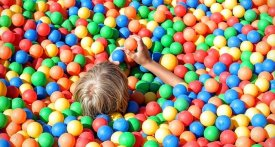 soft play cheshire, trampoline parks cheshire, indoor play cheshire, soft play macclesfield, soft play stockport, greater manchester soft play centres