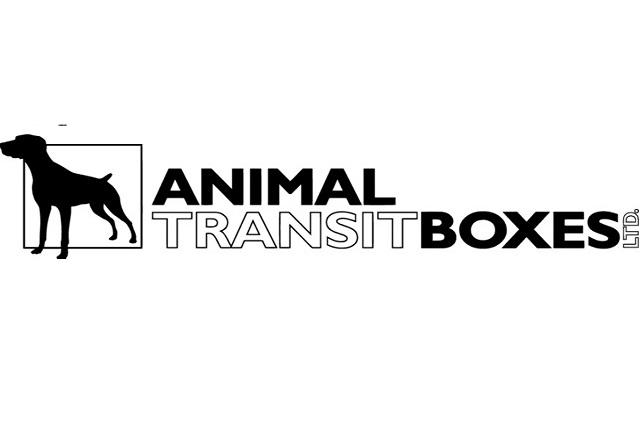 Animal Transit Box Installation