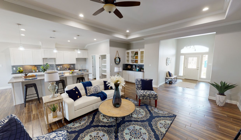 3918-Pennine-Way-Living-room